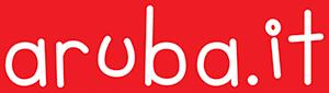 Aruba PEC