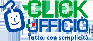 Click Ufficio