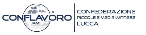Conflavoro PMI Lucca