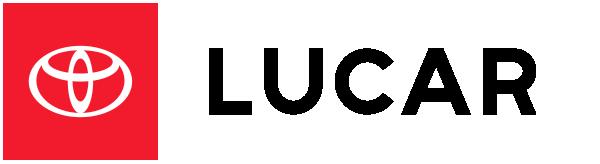 Lucar