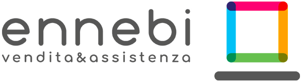 Ennebi Computers